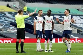 Tottenham hotspur stadium, tottenham, london, disclaimer: Tottenham Projected Xi For Brentford In Carabao Cup Semis
