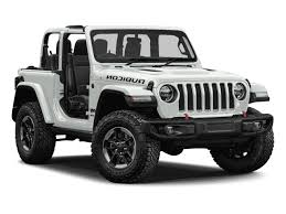 jeep wrangler white. Interesting White New 2018 JEEP Wrangler Sport Intended Jeep White