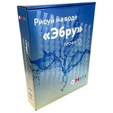 <b>MiMi</b> — Каталог товаров — Яндекс.Маркет