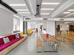 the creative office. The Creative Office F
