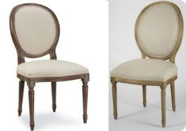 amusing dining side chair in room simple inspiration knockout throughout idea 5