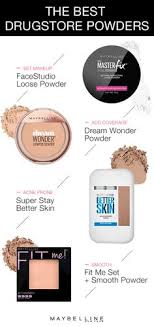 contour makeup products drugstore. with so many amazing drugstore powders by maybelline, how do you choose one? this guide helps the right face powder for you! to set your makeup contour products r