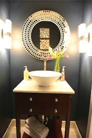 Half Bathroom Decorating Bathroom Designs Amazing Very Small Half Bathroom Ideas With