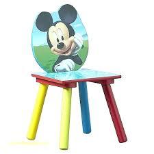 disney desk chair with storage bin disney cars desk chair with storage bin