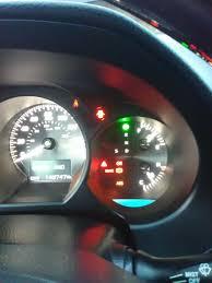 What Does The Vsc Light Mean Lexus Gs 350 Questions Vsc Check Engine Light Cargurus