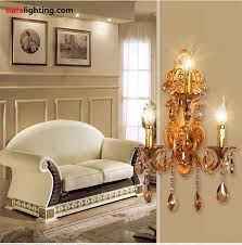 wall sconces for living room. 20 Wall Lamps For Living Room, Beautiful Room Fresh 35 Luxury Decor - Bigtentpoetry.org Sconces