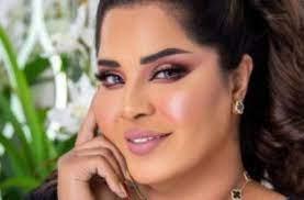 والدة هيا الشعيبي تصدم المتابعين في اول ظهور لها.. فيديو – جريدة نورت