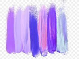 Painting Color Palette Art Png 1254x941px Paint Art