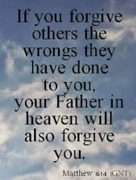 Forgiveness Quotes Christian Best Of Bible Verses About Forgiveness Christian Quotes