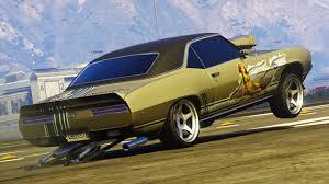 gta new car releaseGTA 5 Online Lowriders Part 2 DLC Update Release Date is February