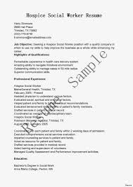 Social Work Resume Skills Wpbfig100 Social Work Assessment Examples Resume The Dissent Is To 90