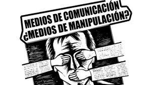 Resultado de imagen de decir la verdad de venezuela y no la manipulación