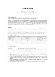 application letter for drawing teacher violin teacher resume sales lewesmr sample resume sle for drawing teacher art art teacher cover letter examples
