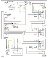 2006 vw jetta wiring diagram 2000 jetta radio wiring diagram at 2000 Jetta Tdi Radio Wiring Diagram