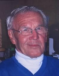 James Crawford | Obituary | Terre Haute Tribune Star
