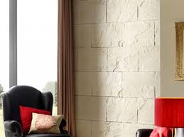 size 1024x768 diy wall covering