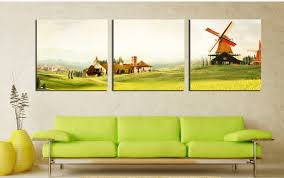 image feng shui living room paint. feng shui tips for living artwork or photo image room paint
