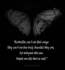 Dark Beautiful Quotes Best of Morbid Backgrounds Google Search Quotes Pinterest Dark Quotes