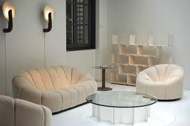 elysee chairs