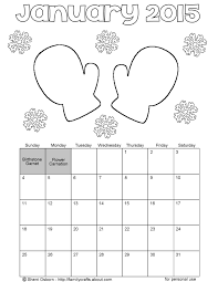 Weather Calendar Coloring Sheets 01 Simpsons Pages Movie Bartpson