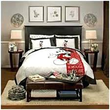 disney furniture for adults. Disney Bedding For Adults Phenomenal Furniture Adult Mickey Mouse Wall Murals Home Interior 10 O