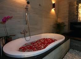 romantic bathtub romatic for two romantic bath tubs