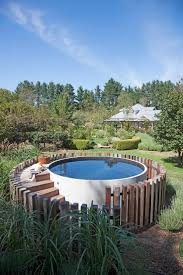 Backyard Swimming Pool 489 Best Modern Swimming Pool Images On Pinterest Architecture