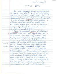 high school memory essay my favorite childhood memory essay   high school 26 high school essay 10 high school admission essay samples
