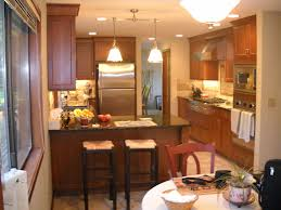 kitchens remodeling additions bathroom light commercial contact us articles testimonials current projects home modern bathroom bathroomalluring costco home office furniture