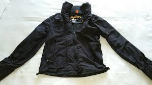 superdry windcheater windcheater jacket large mens black superdry jackets reddit superdry shirts army superdry windcheater men