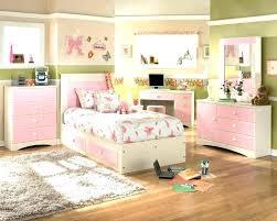 girls white bedroom furniture – forumumkm-bricibinong.com