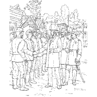 Small Picture Civil War Coloring Pages Surfnetkids