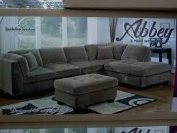 costco sofas sectionals sectionals grey sectional sofa sofas under dollars costco leather sofas and sectionals