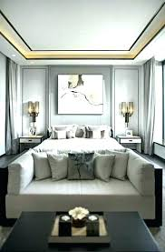 false ceiling ideas for living room ceiling design living room ceiling living room ceiling design best