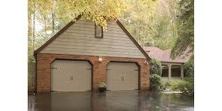 cottage garage doorsMediumduty steel garage doors from ASSA ABLOY Entrance Systems