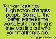 Citations sur l'adolescence/quotes about adolesence on Pinterest ...