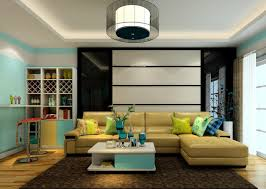 Living Room With A Bar Modern Homes Interior Design Just Another Wordpress Site