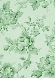 plain mint green background. Contemporary Plain Mint Green Plain Rose Wallpaper A4 Backing Paper  CUP274035_10   Craftsuprint In Background I