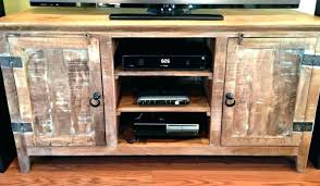 ... build your own stand corner tv stand ideas p. corner ...