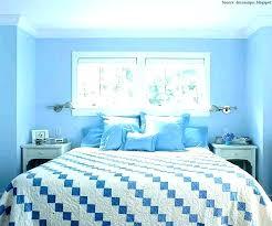 bathrooms with light blue walls light blue room baby blue bedroom baby blue room light bathrooms with light blue walls