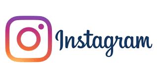 Instagram, logo Free Icon of Vector Logo