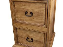 Small Filling Cabinet Decor 2 Dark Brown Wooden Decorative File Cabinet Glass Cabinet