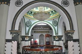 Mosquée Abdul Gafoor à Singapour: 2 expériences et 7 photos