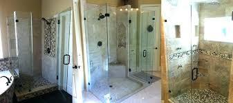 custom glass denver wonderful custom made glass shower doors custom shower doors custom glass shower doors