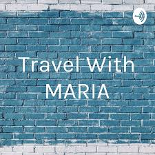 Travel With MARIA