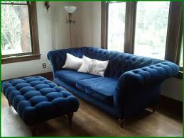 blue couches living rooms minimalist. Interior Design Ideas Blue Sofa Fascinating Minimalist Living Room U Inspiration To Couches Rooms S