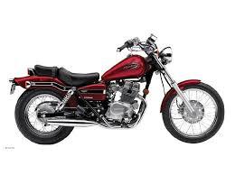 honda rebel in kentucky for or sell motorcycles 2013 honda rebel cmx250c