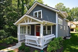 coastal home plans one story best of small beach cottage house plans modern style house design