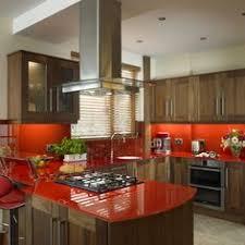 13 Best Creative Kitchens Images Clever Design Kitchen