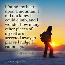 Quotes About Climbing Impressive 48 Climb Quotes 48 QuotePrism